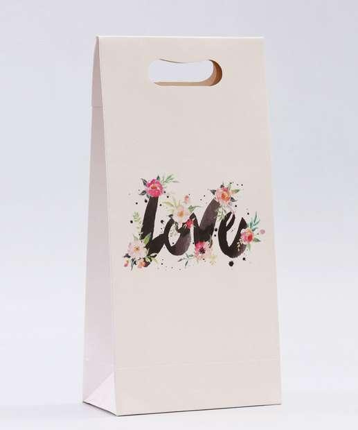 Image_Embalagem Presente Pequena Estampa Love Marisa