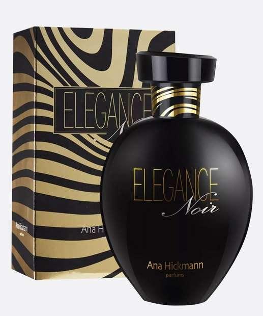 Image_Perfume Feminino Elegance Noir Ana Hickmann 50ml