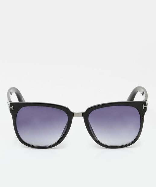 af16b4aa8 Óculos Feminino | Promoção de óculos feminino na Marisa