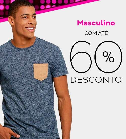 20191107-MOSAICO4-DESKTOP-P01-MASCULINO