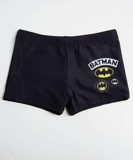 Image_Sunga Infantil Estampa Batman Liga da Justiça