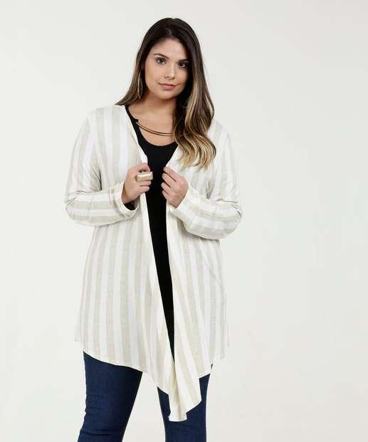 96e97864b Roupas Plus Size | Promoção de roupas plus size na Marisa