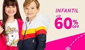 S08-INFANTIL-20210609-Mobile-bt2-Infantil-60OFF