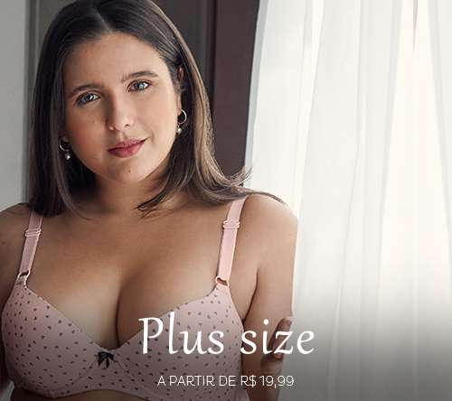 20200520-BANNER-MENU-PLUS-SIZE.jpg