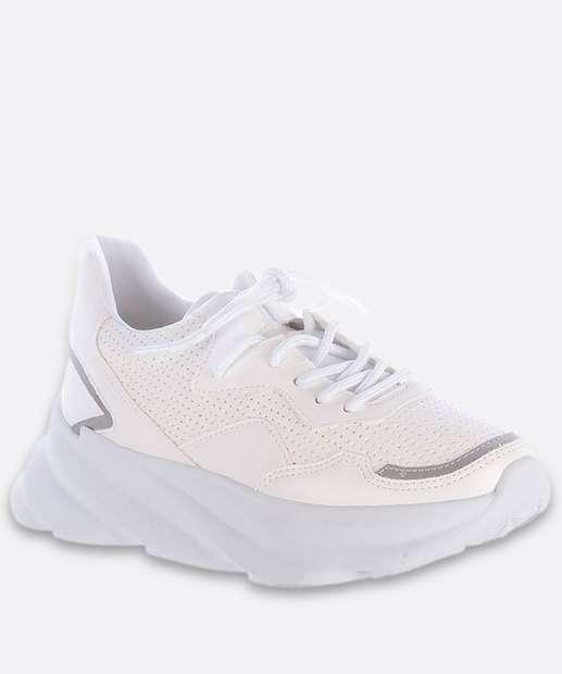 Image_Tênis Feminino Chunky Sneaker Plataforma Zatz
