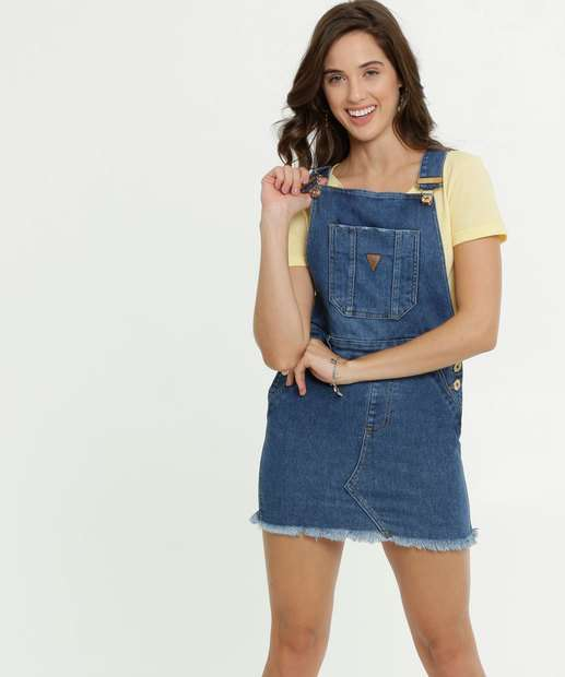 Image_Salopete Jeans Feminina Bolsos Biotipo