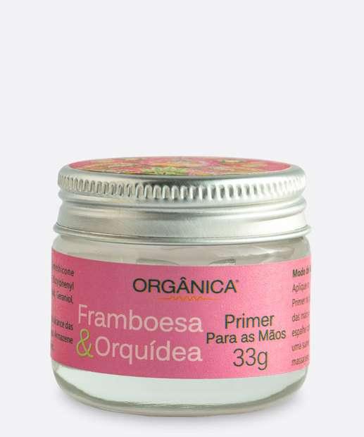 Image_Primer Para Mãos Framboesa & Orquídea Orgânica 33gr