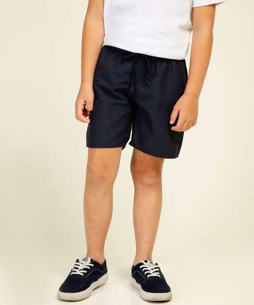 Image_Kit 2 Bermudas Infantil Camuflada MR Tam 4 a 10
