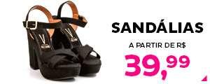 S02-Calcados-20200101-Mobile-Liquida-bt1-Sandalias