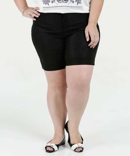 Image_Bermuda Feminina Plus Size Gups