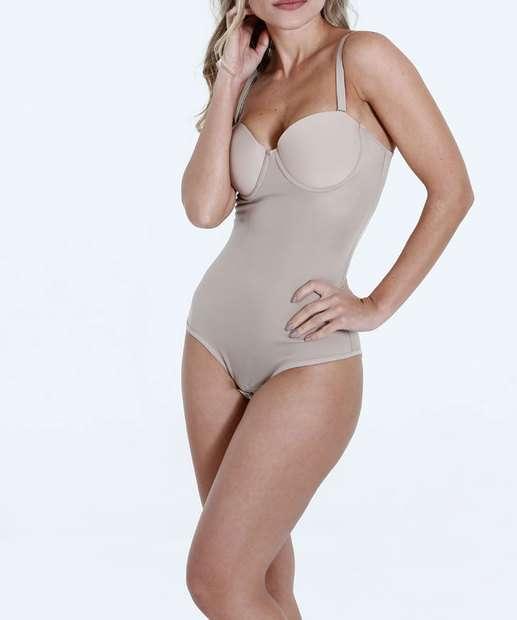 Image_Body Feminino Modelador Multifuncional Marisa