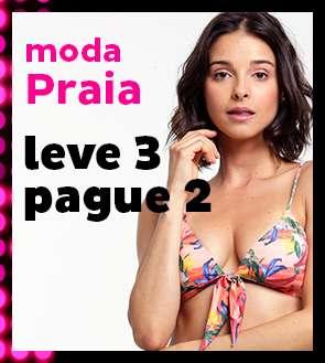20201023-HOMEPAGE-ESQUENTABF-MOSAICO3-MOBILE-M05-L3P2-MODAPRAIA