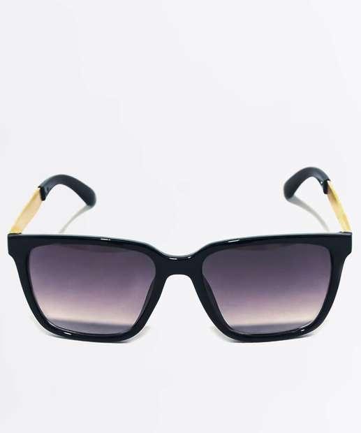 dbead778d Óculos Feminino | Promoção de óculos feminino na Marisa