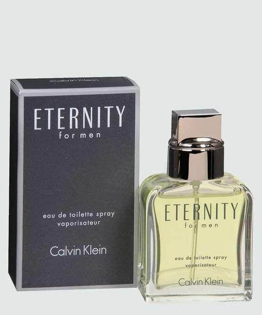 Image_Perfume Masculino Eternity For Men Calvin Klein - Eau de Toilette 50ml