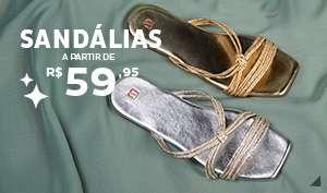S02-Calcados-20201203-Mobile-bt2-Sandalia