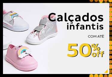 S08-Infantil-20201125-Desktop-bt3-CalcadosInfantis