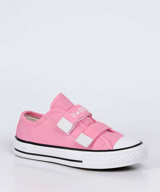 Image_Tênis Converse All Star Infantil Casual