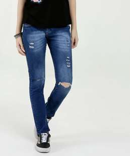 //www.marisa.com.br/cal%E7a%2Djuvenil%2Djeans%2Dskinny%2Dstretch%2Ddestroyed-jeans%20azul/p/10036434831