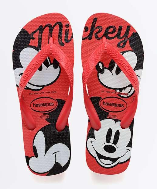Image_Chinelo Masculino Mickey Top Disney Havaianas 2090