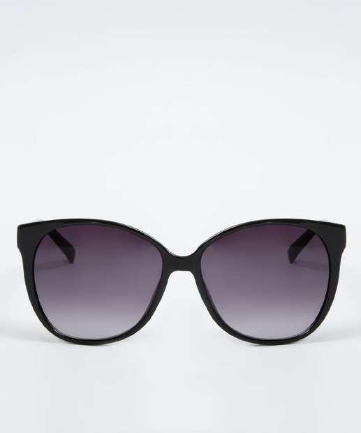 718016897a584 Óculos Feminino   Promoção de óculos feminino na Marisa