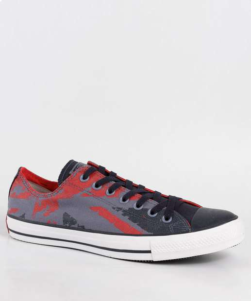 Image_Tênis Masculino Casual Converse All Star CT0792