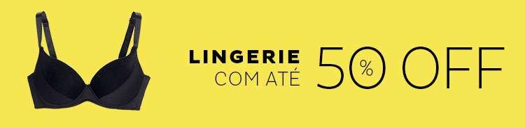 20190516-HOMEPAGE-LIQUIDA-DESKTOP-P11-LINGERIE