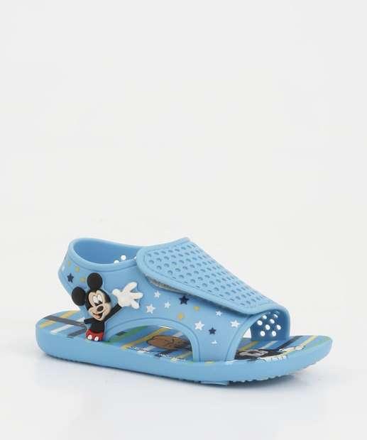 Image_Papete Infantil Momentos Disney Baby Ipanema