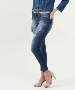 //www.marisa.com.br/cal%E7a%2Dfeminina%2Djeans%2Ddestroyed%2Dskinny%2Drazon%2D-jeans%20azul/p/10037371234
