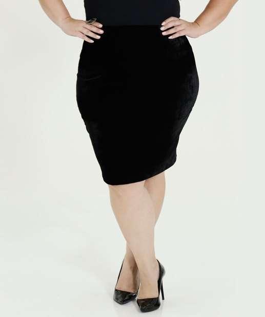 Image_Saia Feminina Veludo Plus Size Marisa