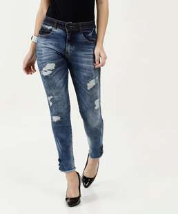 //www.marisa.com.br/cal%E7a%2Dfeminina%2Djeans%2Dcigarrete%2Ddestroyed%2Dbiotipo-jeans%20azul%20escuro/p/10036782567