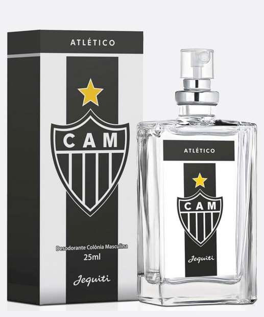 Image_Colônia Desodorante Masculina Atlético Mineiro Jequiti 25ml