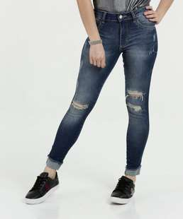 //www.marisa.com.br/cal%E7a%2Dfeminina%2Djeans%2Dcigarrete%2Ddestroyed%2Dbiotipo-jeans%20azul/p/10035117926