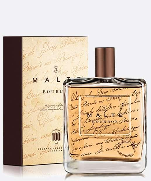 Image_Colônia Desodorante Masculina Malte Bourbon Jequiti 100ml