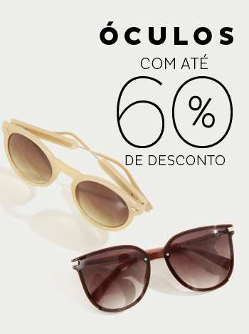 8792de739 20190503-HOMEPAGE-PINKFRIDAY-MOBILE-P09-OCULOS