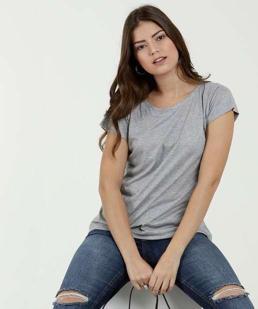 04cc2e5e2 Blusa Feminina | Promoção de blusa feminina na Marisa