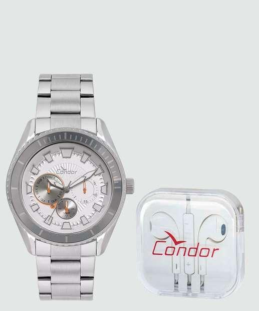 Image_Kit Relógio Masculino Condor CO6P29IMK3B