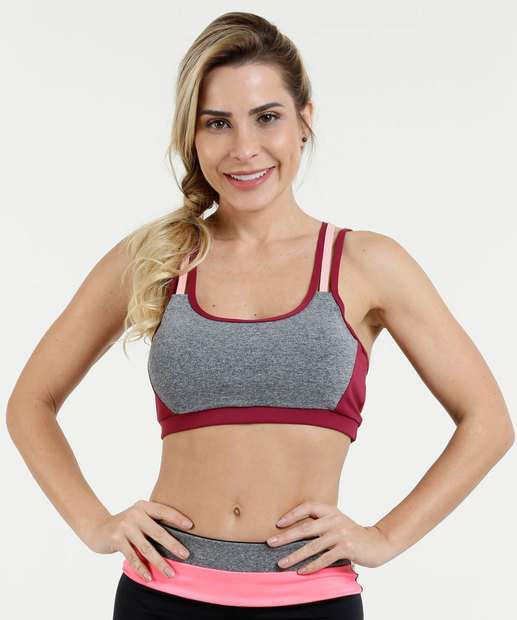 Image_Top Feminino Fitness Nadador Strappy Marisa