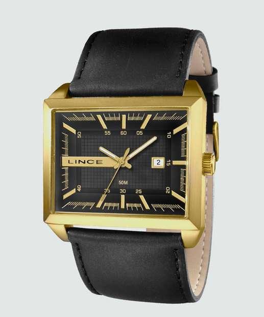 Image_Relógio Masculino Lince MQC4382S P2PX