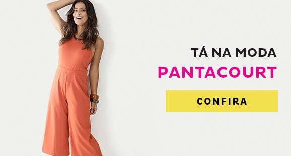 20181216-HOMEPAGE-MOSAICO2-M01-Pantacourt