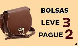 S06-Acessorios-20200203-Mobile-bt1-BolsasL3P2