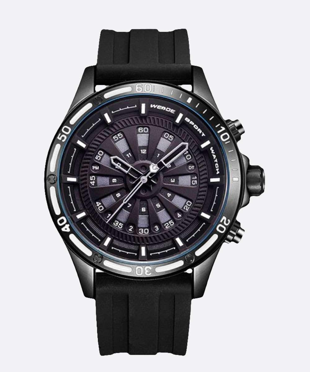 Relógio Masculino Weide 11814