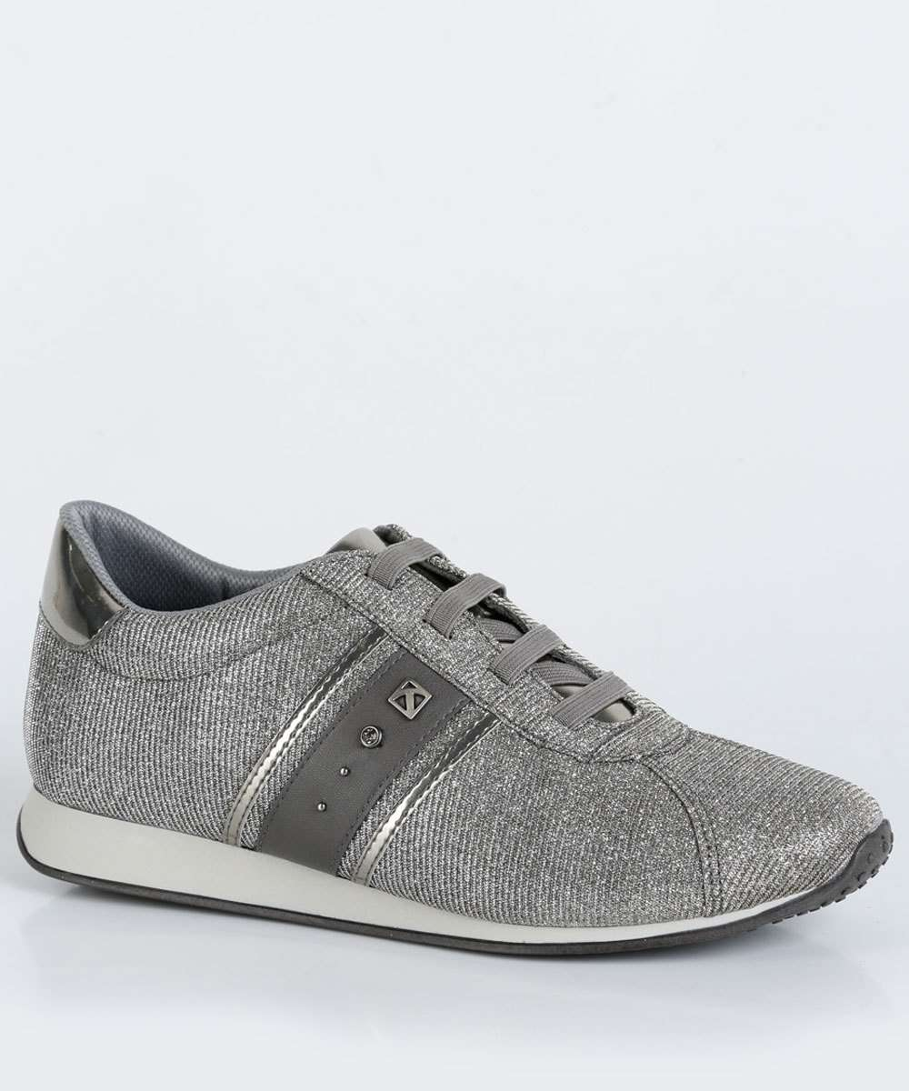 Image_Tênis Feminino Casual Strass Piccadilly 968007