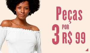 S01-Feminino-20201013-Mobile-bt2-3por99