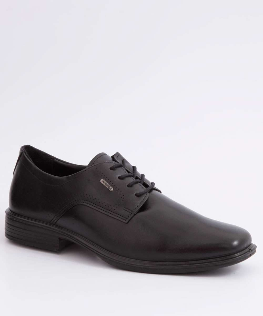 Sapato Masculino Social Pegada