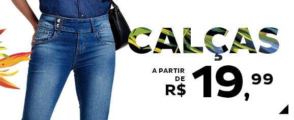 72f8f4a28 Marisa | Marisa Moda Online: Roupas e Calçados Femininos, Masculinos ...