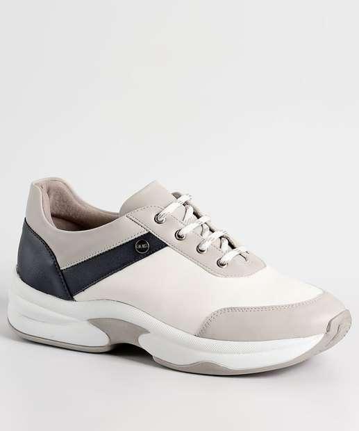 Image_Tênis Feminino Chunky Sneaker Quiz 6838903