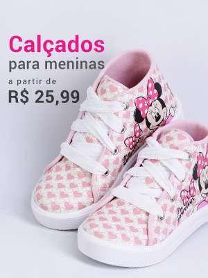BMenu_20180215_CalcadosMeninas.jpg