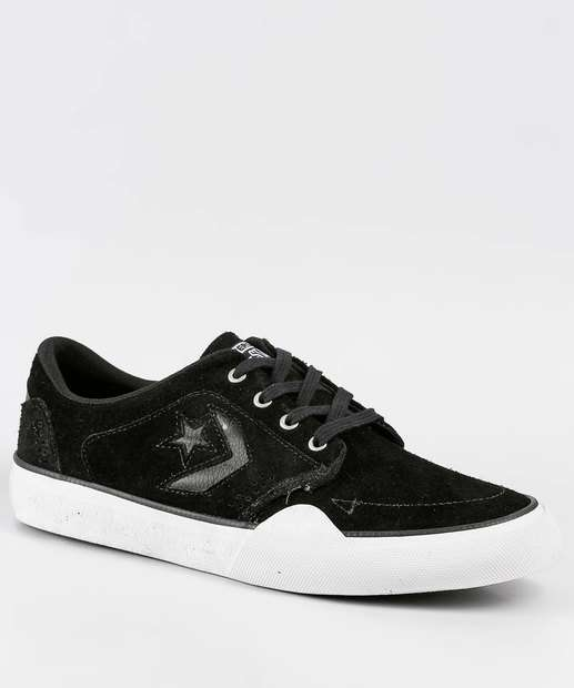 Image_Tênis Masculino Casual Converse All Star CO01890004