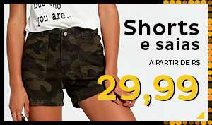 S01-Feminino-20201116-Mobile-bt2-Shorts