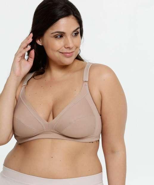 Image_Sutiã Feminino Redutor Plus Size Dilady